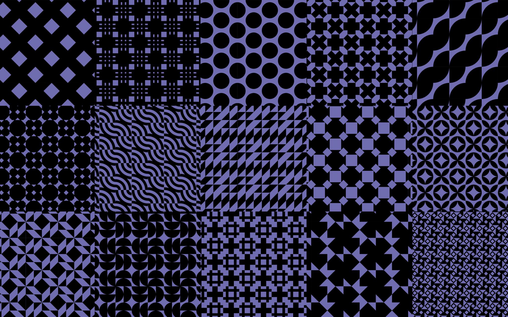 Padded Image