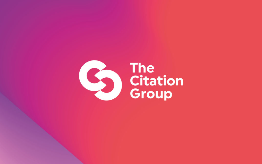 The Citation Group Image