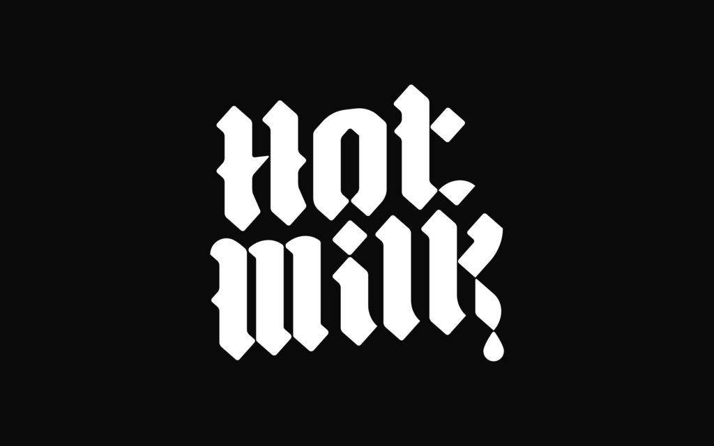 Hot Milk Image