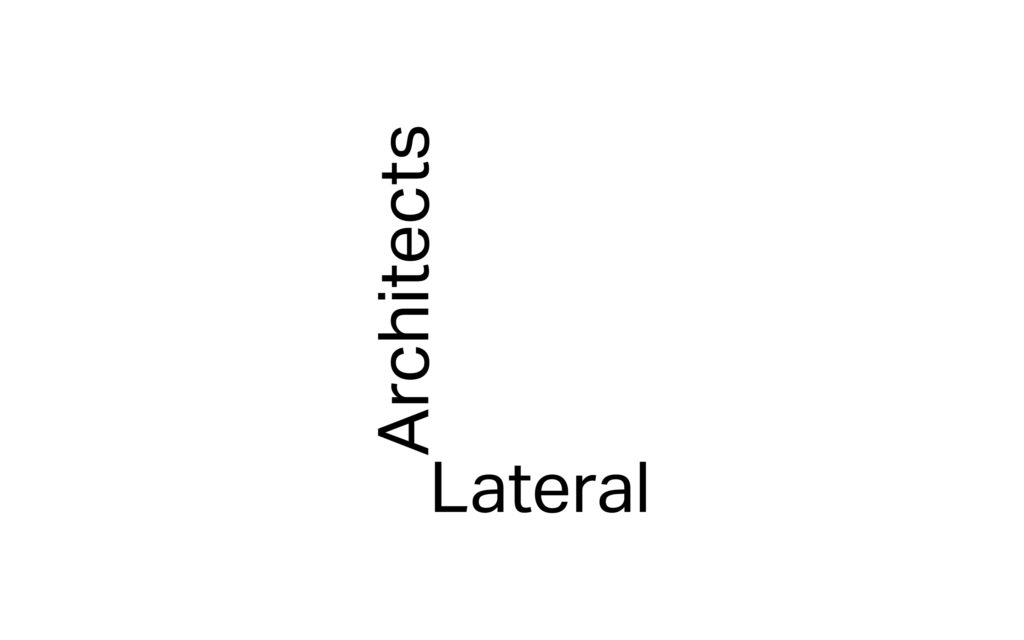 Lateral Architects Image